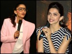 Deepika Padukone Is Trying To Make Upto Sonam Kapoor After Ditching Her Wedding Look What She Did