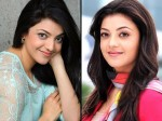 The Paris Paris Team Has Surprise Birthday Girl Kajal Aggarwal Fans