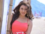 Paris Paris Kajal Aggarwal Talks About Queen Tamil Remake Paris Paris