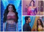 Naagin 3 Spoiler Major Twist During Bela Yuvi Wedding