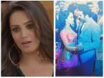 Naagin 3 Fans Cant Stop Gushing About Anita Hassanandani Bela Mahir Are Already Hit Jodi