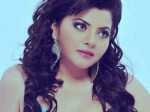 Ex Bigg Boss Contestant Shradha Sharma Files A Molestation Case Against Her Ca