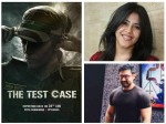 Aamir Khan Appreciates The Test Case Ekta Kapoor Says Im Officially In Heaven