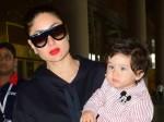 Kareena Kapoor Khan Ignoring Taimur Actress Gives It Back To People Spreading Malicious Rumours