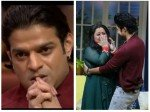 Karan Patel Apologises For His Mistakes Bharti Singh Reveals Her Mother Wanted To Abort Her