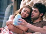Gen Y Questions That Parth Samthaan Niti Taylor Kaisi Yeh Yaariyan 3 Answers On Point