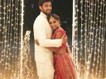 Kaisi Yeh Yaariyan 3 Parth Samthaan Niti Taylor Others Bid Emotional Goodbye To Audiences