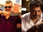 Ajith Kumar Completes 26 Years Here Are 5 Films That Make Him Kollywood S Greatest Mass Hero
