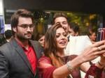 Madhubala Actors Drashti Dhami Vivian Dsena Click Selfie Picture Viral Fans Recall Madhubala Days