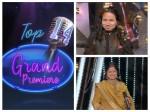 Indian Idol 10 Grand Premier Kailash Kher Rekha Bhardwaj Other Famous Celebs To Grace The Show