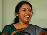 Revathi Birthday Special 5 Best Performances The Highly Talented Actress