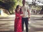 Rubina Dilaik On Late Honeymoon Plans With Husband Abhinav Shukla Says Marriage Has Not Sunk In