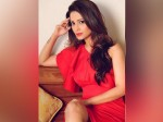 Adaa Khan On Being Single Says She Enjoys Her Own Company