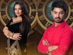 Bigg Boss Tamil Season 2 August 16 Preview Mumtaz Mahat Have Ugly Fight