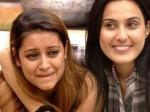 Kamya Punjabi Wishes Pratyusha Banerjee On Her Birthday With A Heart Wrenching Note