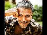 Milind Soman Nobody Wants To Cast Me In Films People Do Not Associate Me With Mainstream