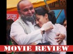 Mulk Plot And Rating Rishi Kapoor Taapsee Pannu