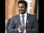Madhavan To Host National Geographic Mega Icons Based On Kamal Haasan Virat Kohli Dr Abdul Kalam