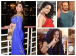 Tanushree Dutta Has No Interest In Bigg Boss Here Are Celebs Who Refused To Be Part Of The Show
