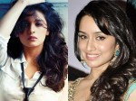 The Stree Effect Shraddha Kapoor Races Ahead Of Alia Bhatt Find Out Details