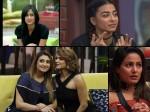 Shweta Tiwari Bigg Boss Editing Leads To Misunderstanding Aashka Goradia Was Portrayed As A Lesbian