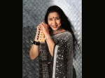 Happy Birthday Asha Bhosle 8 Evergreen Songs For Your Playlist