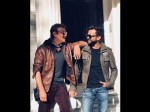Jackie Shroff To Play Salman Khan Father In Bharat