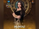 Bigg Boss Tamil Season 2 Mumtaz Gets Eliminated From Kamal Show