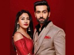 Ishqbaaz To Go Off Air In November Latest Spoilers Reveal The Truth