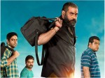 Padayottam Twitter Review Take Glance At What The Audiences Have To Say
