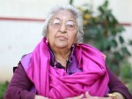 Shocking Rita Jatinder The Guest On Popular Doordarshan Tv Show Dies During Live Telecast
