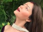 Rubina Dilaik Celebrates As Her Show Shakti Astitva Ehsaas Ki Completes 600 Episodes