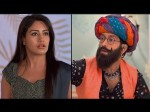 Ishqbaaz Spoiler Shivaay Reveals Identity To Anika Will Bhavya Find Murder Evidences Against Majnu