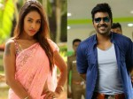 Sri Reddy Strikes Again Posts Message About Raghava Lawrence Being With 10 Girls