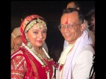 Suchita Trivedi And Nigam Patel Are Married Baa Bahoo Aur Baby Actress Married In A Private Ceremony