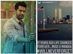 Amit Tandon Cant Forget His Ex Girlfriend Says 17 Years Ago His Life Changed Forever