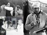 Remembering Yash Chopra The Man Beyond Love Stories And Swiss Alps
