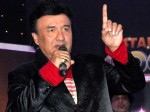 Anu Malik Unzipped His Pants And Asked Me To Lick His Private Parts