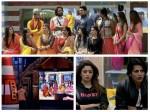 Bigg Boss 12 Is Unfair Biased Reasons From Salman Targeting Karanvir To Eliminate Neha To Save Sree