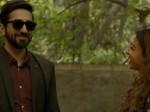 Andhadhun Box Office Prediction Day 1 Friday Ayushmann Khurrana