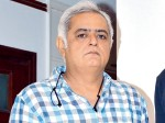 Hansal Mehta Quits Twitter After Getting Brutually Trolled For His Tweets On Vikas Bahl
