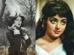 Happy Birthday Hema Malini Bollywood Dream Girl Who Made Every Heart Flutter