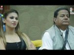 Anup Jalota Faked Relationship With Jasleen On Bigg Boss 12 To Help Her Out Channel Asked Anup To Le