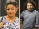 Kailash Kher Finds Tanushree Dutta Nana Patekar Controversy Meaningless