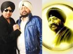 Daler Mehndi Mika Singh Elder Brother Amarjeet Singh Is No More