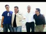 Phantom Films Dissolved Anurag Kashyap Says All Dreams Come To An End