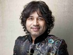 Kailash Kher On Being Accused Of Sexual Harassment I Respect Women And Humanity
