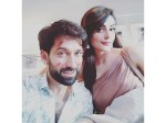Mandana Karimi Says Ishqbaaz Team Is Like A Big Family Reveals They Bonded Over This