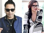 Sona Mohapatra Accuses Kailash Kher Of Making Sexual Advances At Her