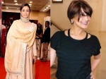 Namrata Shirodkar On Sonali Bendre She Is Ready To Get Back To Normal Life
